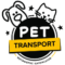 pettransport